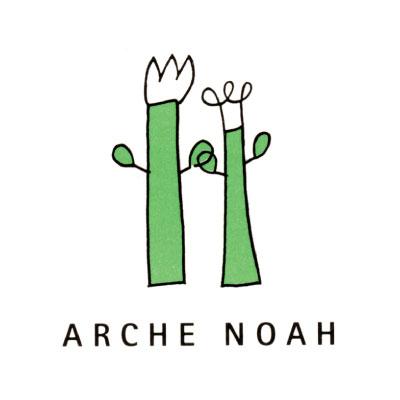 arche_web