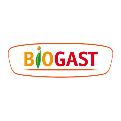 biogast_web