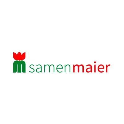 samenmaier_web
