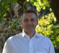 Bernhard Zarfl