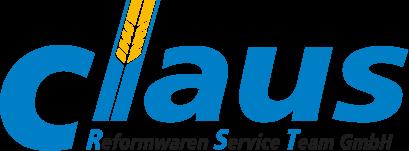 Claus GmbH